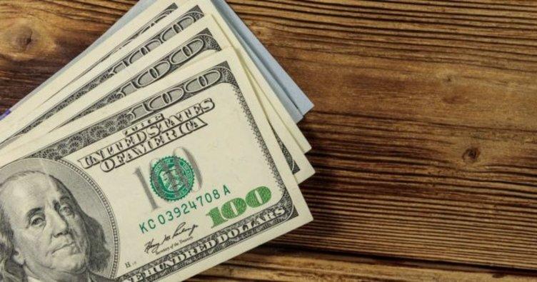 Dolar/TL'de seyir hangi yönde? İşte güncel döviz kurları!