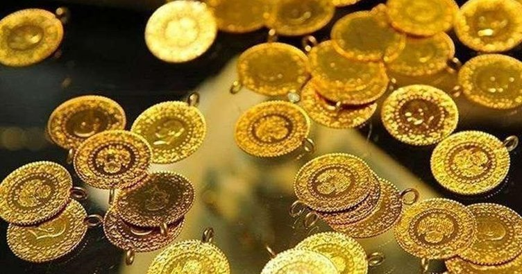 Altın fiyatları bugün ne kadar? 9 Ocak tam gram ve çeyrek altın fiyatları