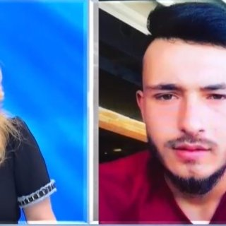 Son Dakika Haberi: ATV ile Müge Anlı'da kan donduran cinayet itirafı! Özcan Eren'in cesedi parçalar halinde...