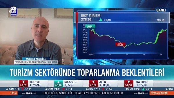 Borsa İstanbul'da hangi sektörler öne çıkabilir?