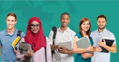 OIC uluslararası staj tanıtım programı