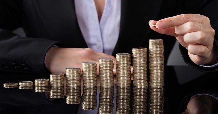 Geleceğin meslekleri araştırılıyor: Bu şirketlerde çalışanlar para basıyor!