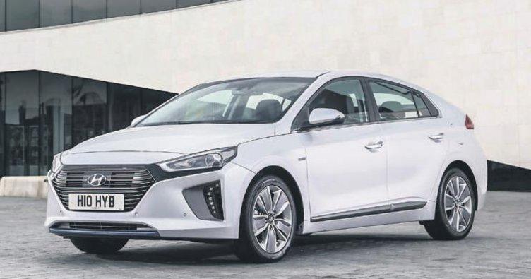 Hyundai Assan'dan İstanbul'a özel sürpriz