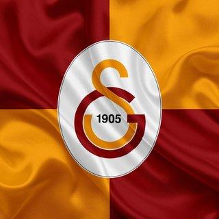 TFF'den Galatasaray'a 'harcama limiti' yanıtı!
