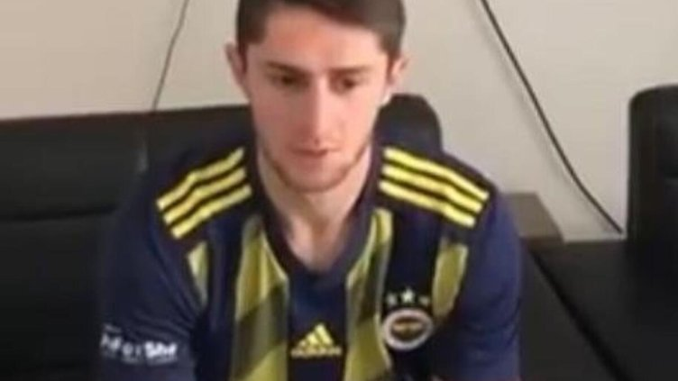Fenerbahçe'ye PSG'den süper yıldız!