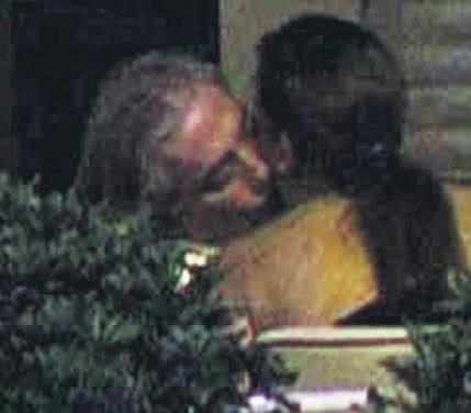 Magazin Gündeminden Başlıklar 16/07/2009