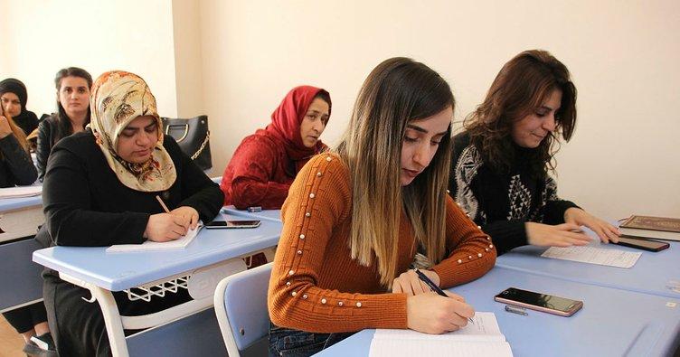 İSG (İş Sağlığı ve Güvenliği) sınav giriş belgeleri açıklandı! İSG giriş belgesi öğrenme sayfası!