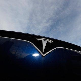 Tesla dünyanın 2. en büyük otomotiv şirketi oldu