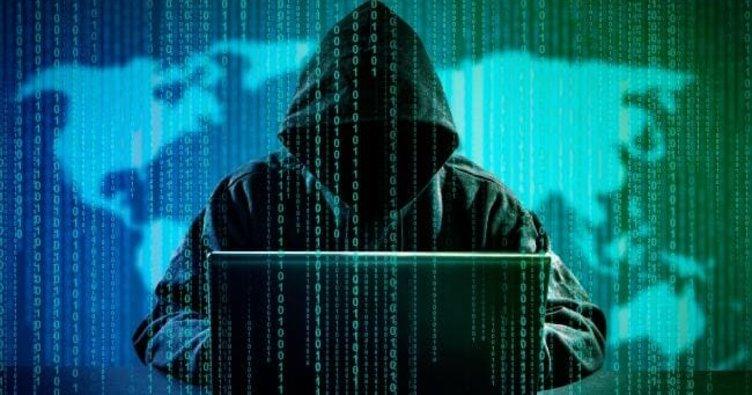 Siber saldırılar Alman şirketleri 50,5 milyar dolar zarara uğrattı