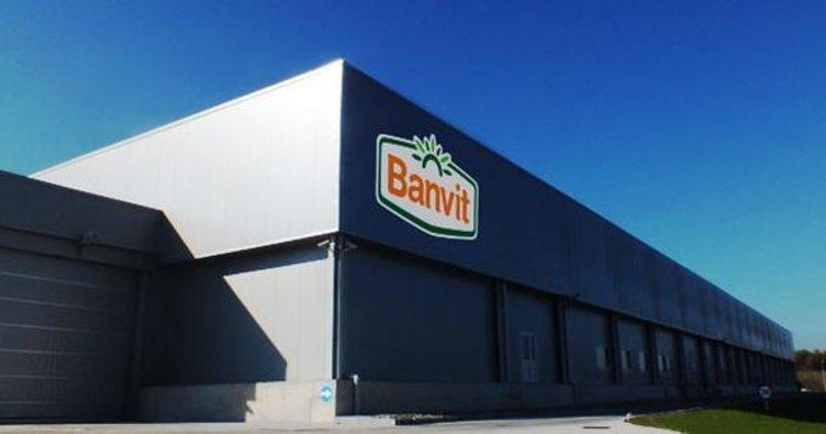 Banvit'e soruşturma açıldı