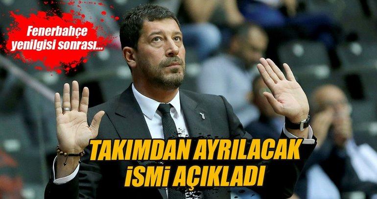 Augusto Lima, Beşiktaş'tan ayrılıyor