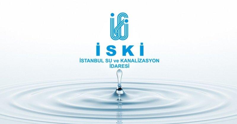 İSKİ duyurdu! İstanbul'da sular ne zaman gelecek? 30 saatlik su kesintisi o ilçelerde başladı!