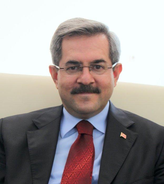 Bakan ve milletvekillerinin Fenerbahçe-Galatasaray derbisi tahminleri