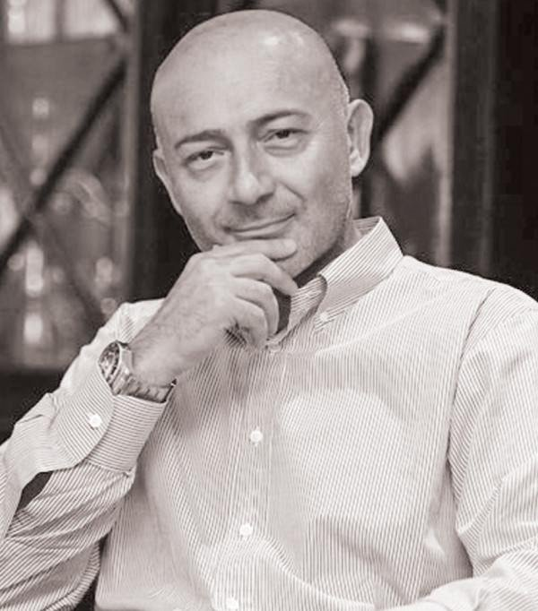 İşte en zengin 100 Türk