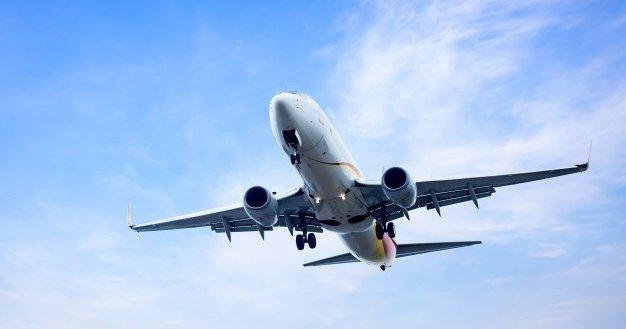 Uçuşlar iptal mi, yasaklandı mı? Hangi ülkelere uçuşlar yasaklandı? Bakan Koca, THY ve SHGM SON DAKİKA açıkladı!