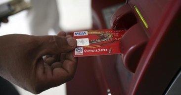 Tüm dünyadaki ATM'ler tehlikede!