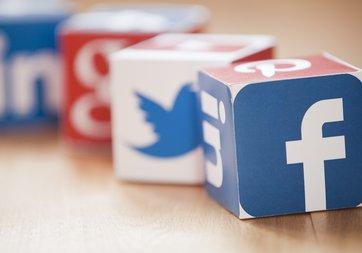 İnternette bizi nasıl gözetliyor? Yerli sosyal ağ neden önemli?