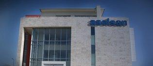 ASELSAN dijital takograf üretimini artırıyor