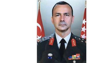 Gözaltına alınan Metin İyidil kimdir? Eski Muharebe Eğitim Destek Komutanı Korgeneral Metin İyidilik kaç yaşında ve nereli?