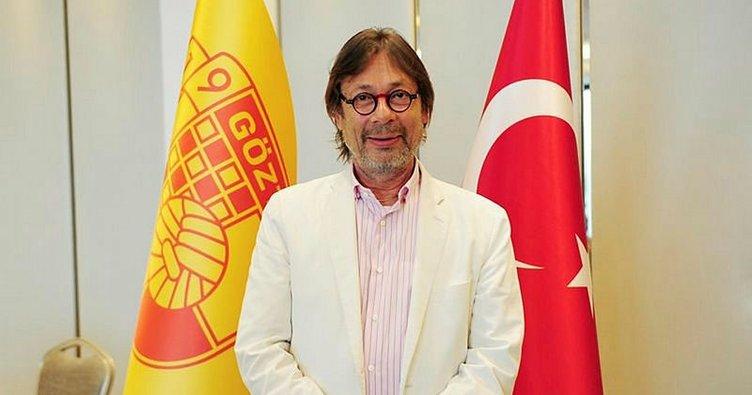 """Mehmet Sepil: """"Transferi çok iyi idare edemedik"""""""