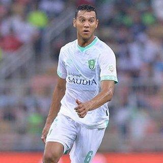 Josef de Souza, Galatasaray yolunda