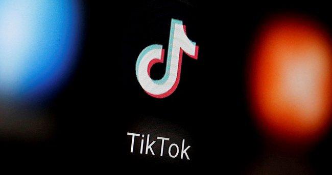 Sosyal medya platformu TikTok'ta korkutan yeni akım: 65 çocuk hastanelik oldu