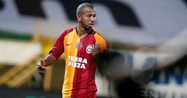 Mariano'dan transfer itirafı! Galatasaray...