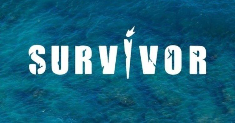 Dün gece Survivor'da kim elendi, kim gitti? 24 Şubat 2021 SMS sıralaması ile Survivor'da elenen isim belli oldu!