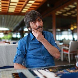 Galatasaray - Fenerbahçe derbisi: Rıdvan Dilmen tercihini yaptı! Vedat Muriqi mi, Radamel Falcao mu?