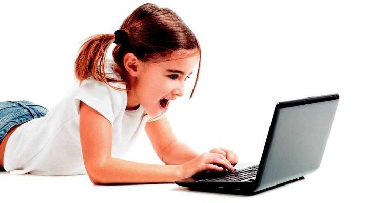 Bilgisayar ve internet kullanımını kontrol altına alın!