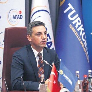 Suriyelilere Türkçe öğretecek