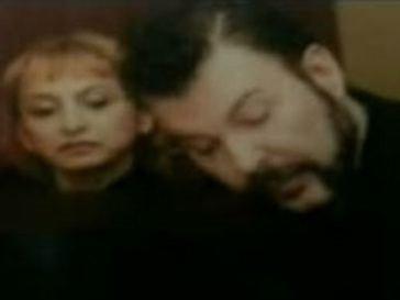 Kuşum Aydın'ın yıllardır gizlediği eşi bakın kim?