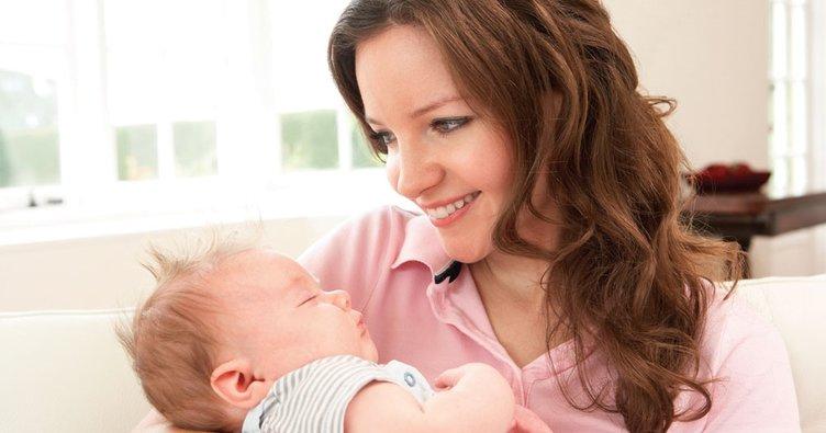Doğum sonrası işe dönüş sürecinde sizi neler bekliyor?