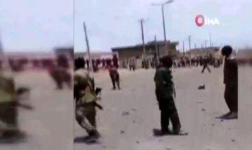 Sudan'da aşiretler arasında çatışma: 1 ölü, 58 yaralı