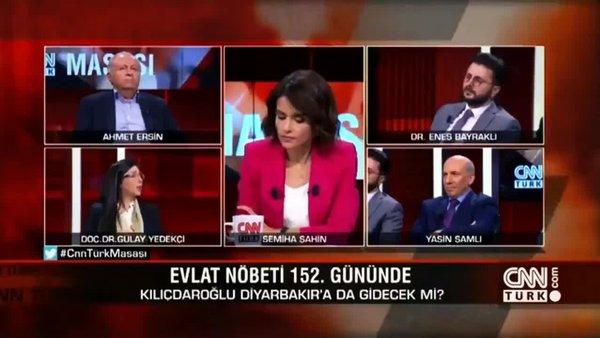 CHP'de yalan rüzgarı sürüyor! Marmaray'dan sonra şimdi de millet bahçelerini sahiplendiler | Video