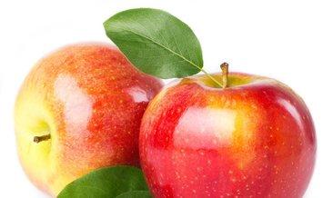 Elmanın faydaları nelerdir? İşte elma yemenin inanılmaz yararları