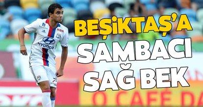 Beşiktaş Rafael'e teklif yaptı