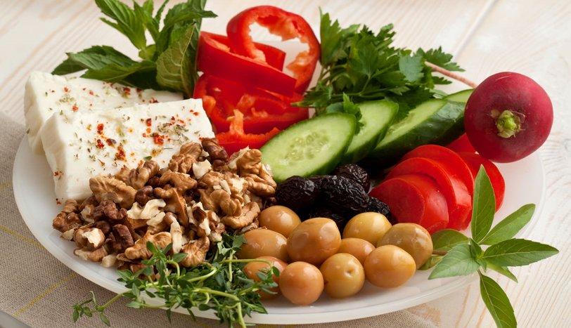 diyet yaparken kahvaltının önemi ile ilgili görsel sonucu