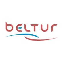 BELTUR'dan öğretmenlere indirim müjdesi