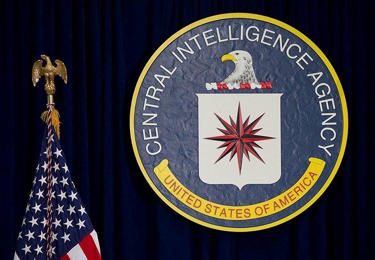 Washington Post'tan dikkat çeken 'Kaşıkçı' iddiası! CIA'in değerlendirmesi...