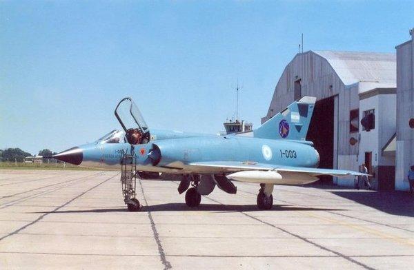Hangi ülkenin ne kadar savaş uçağı var? İşte ülkelerin savaş uçakları sayısı!