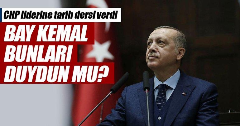 Bay Kemal duydun mu?