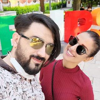 Bursa'da Tunuslu gelin kaçtı! Eşi panik yaptı: Hayatından endişe ediyoruz!