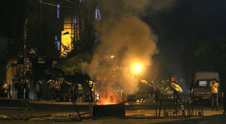 Kobani olaylarında bilanço ağırlaşıyor