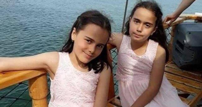 Adana'dan kahreden haber: İkizleri ölüm ayırdı...