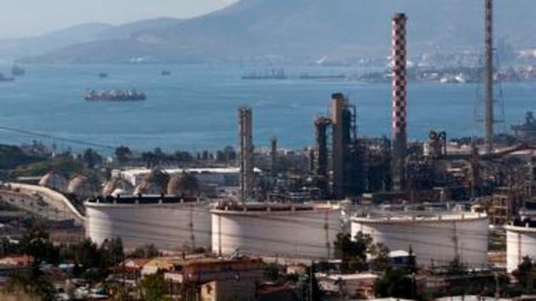 Dünyanın en sağlıklı şehirleri belli oldu... İşte Türkiye'den o listeye girmeyi başaran iller