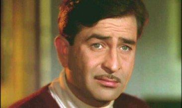 Raj Kapoor kimdir?