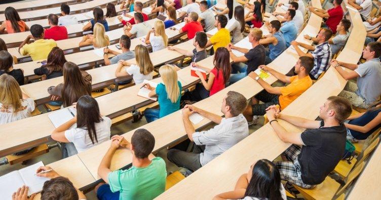 ÖSYM takvimi ile 2021 YKS, KPSS, DGS, ALES ne zaman? 2021 ÖSYM sınav takvimi ne zaman yayınlanacak?
