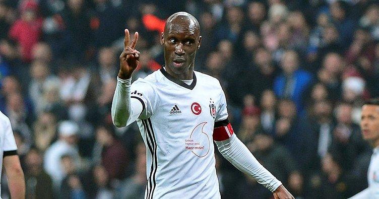 Trabzonspor, Burak Yılmaz karşılığında onu istiyor