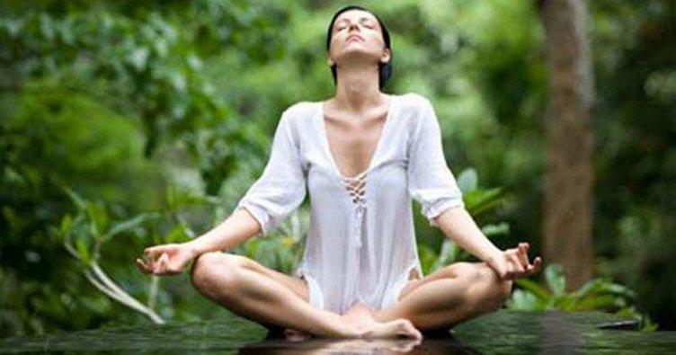 Yoga nedir? Yoganın faydaları nelerdir?